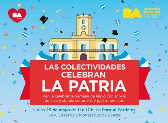colectividades-celebran-la-patria-2015