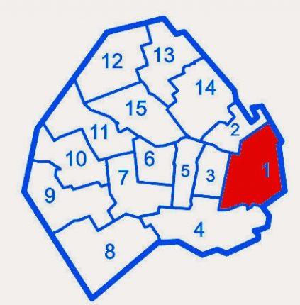 comuna-1-1