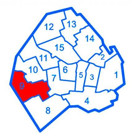 comuna-9-mapa