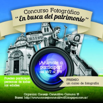concurso-fotografico-comuna-15-julio-2015