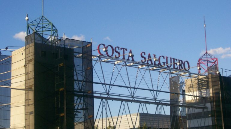 costa-salguero-1