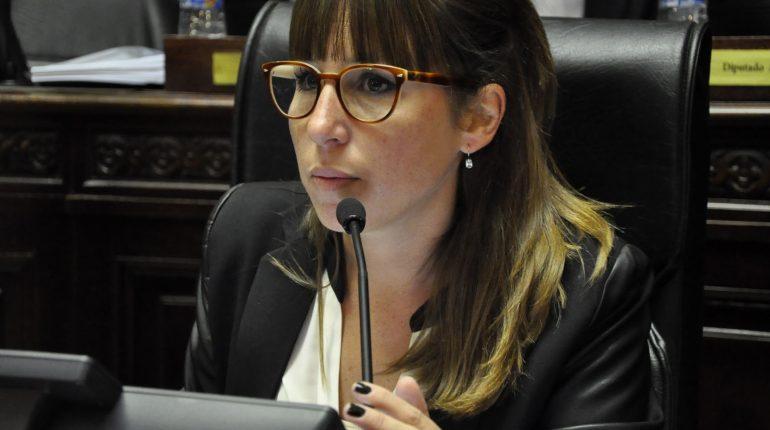 cristina-garcia-de-aurteneche-2