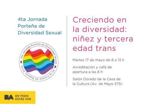 cuarta-edicion-de-la-jornada-portena-de-diversidad-sexual