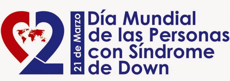 dia-mundial-del-sindrome-de-down