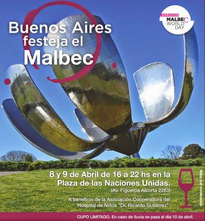 dia-del-malbec-comuna-2-abril-2015