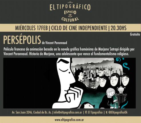 el-tipografico-ciclo-cine-febrero-2016