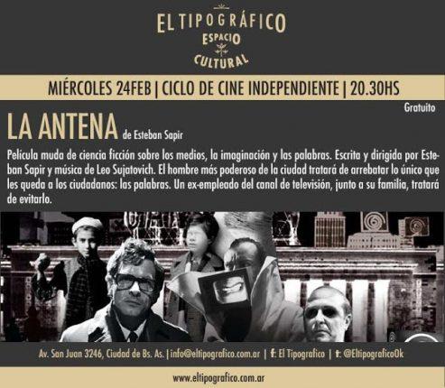 el-tipografico-ciclo-cine-24-02-16