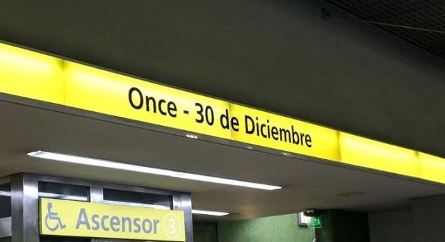 estacion-once-30-de-diciembre