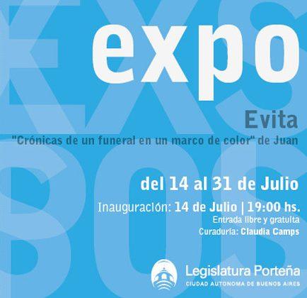 expo-evita-julio-2015