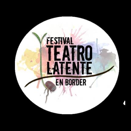 festival-teatro-latente-2017-1