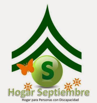 hogar-septiembre-logo