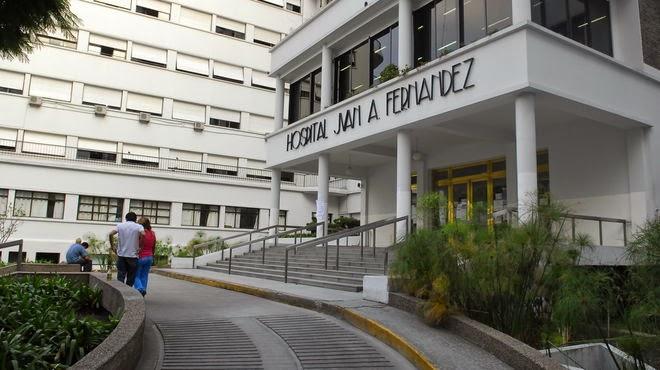 hospital-juan-a-fernandez