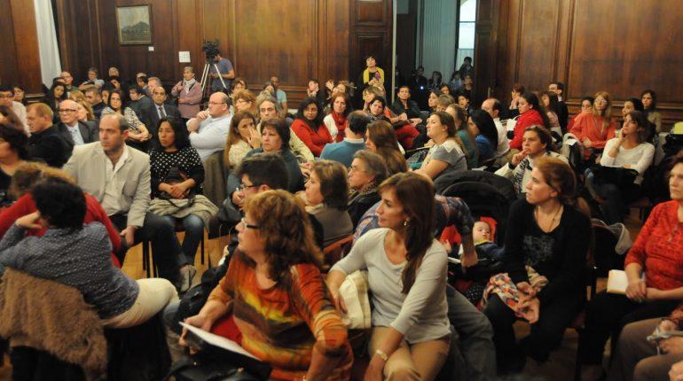 ii-encuentro-educacion-inclusiva-3