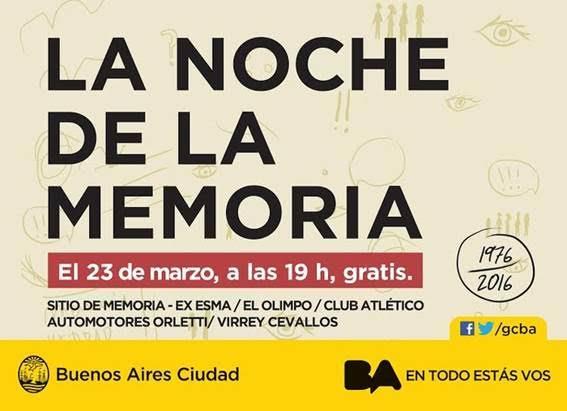 la-noche-de-la-memoria-2016