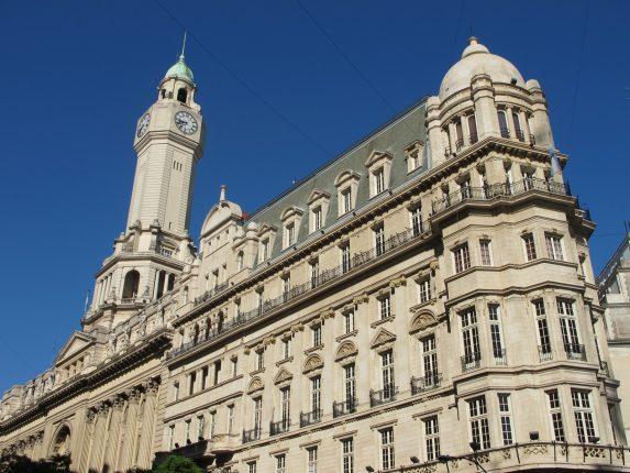 legislatura-edificio-1