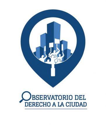 observatorio-del-derecho-a-la-ciudad