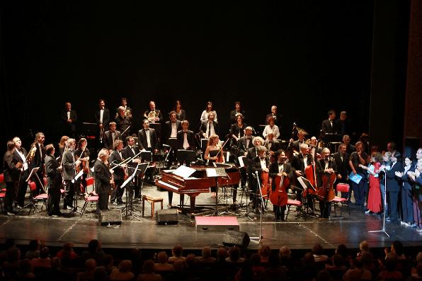orquesta-nacional-de-musica-argentina-juan-de-dios-filiberto