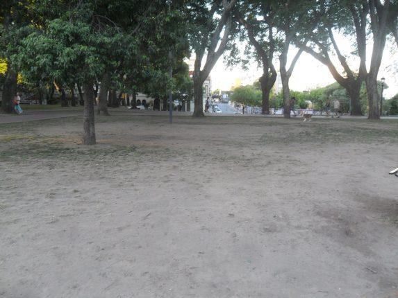 parque-lezama-27-01-10