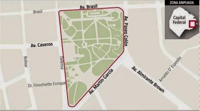 parque-lezama-mapa-1