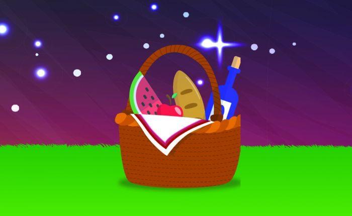 picnic-bajo-las-estrellas-2017-1