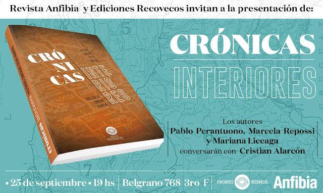 premio-cronicas-interiores