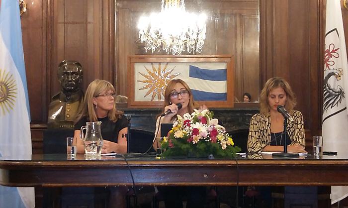 proyecto-de-ley-prevencion-sancion-y-erradicacion-de-la-violencia-contra-las-mujeres