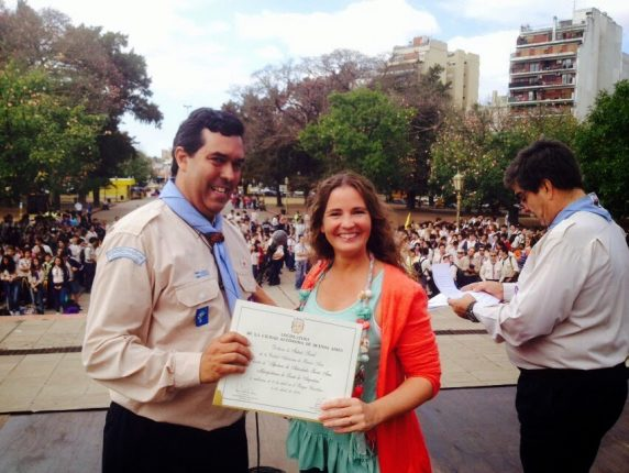 scouts-argentina-interes-abril-2015-3