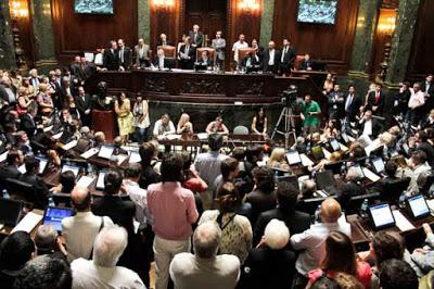 sesion-legislatura