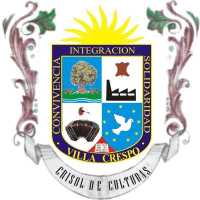 villa-crespo
