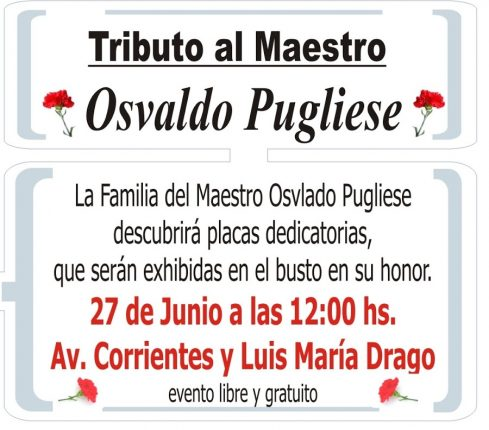 villa-crespo-homenaje-pugliese-2015