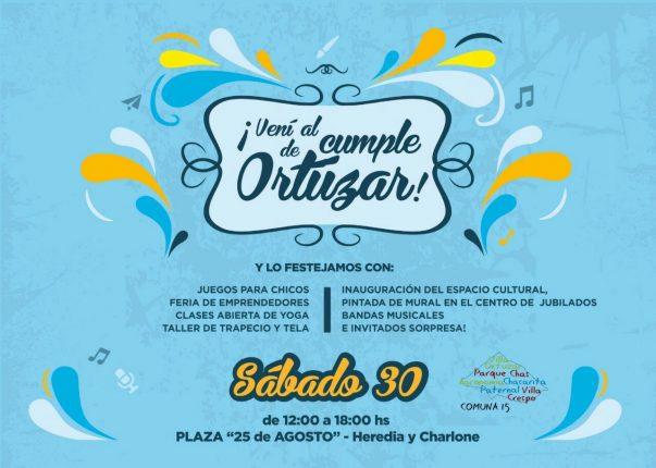 villa-ortuzar-festejo-2016