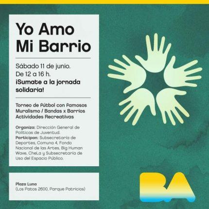 yo-amo-mi-barrio-11-06-16