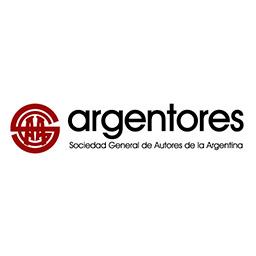argentores-logo-2