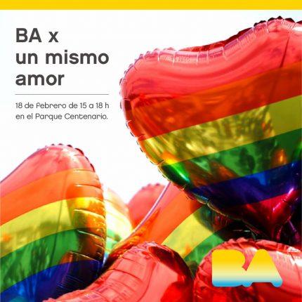 ba-x-un-mismo-amor