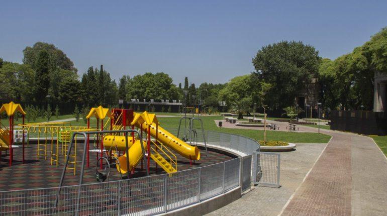 parque-elcano-2