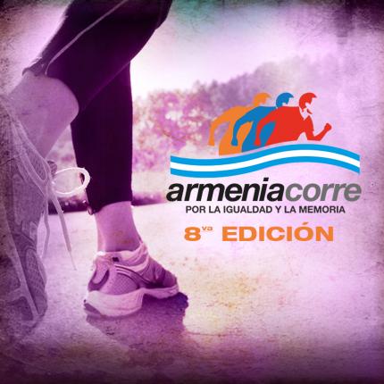 armenia-corre-2017