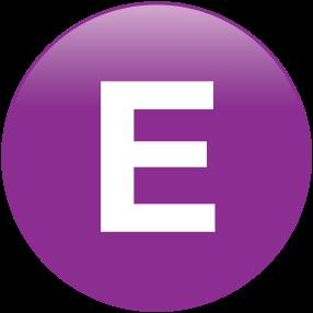 linea-e-logo