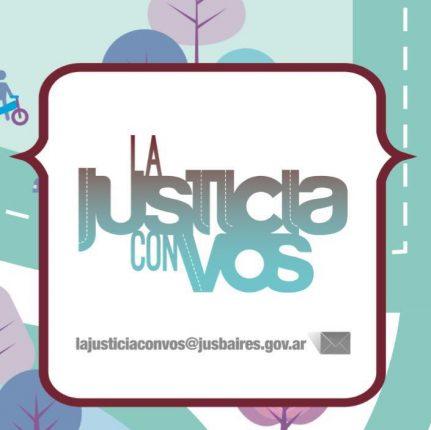 la-justicia-con-vos-logo