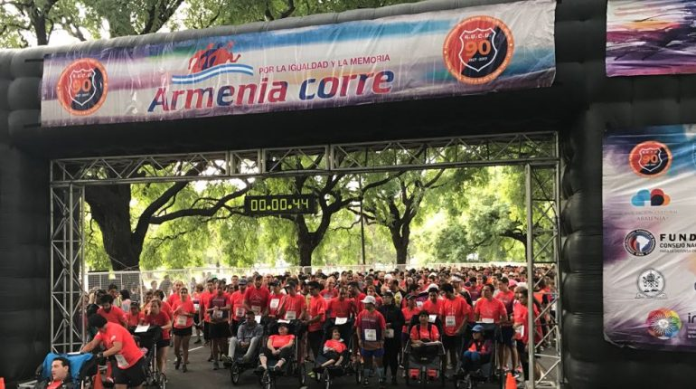 armenia-corre-2017-1