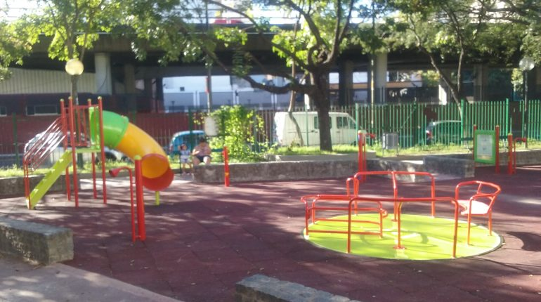 plaza-canaro-san-cristobal-abril-2017-2