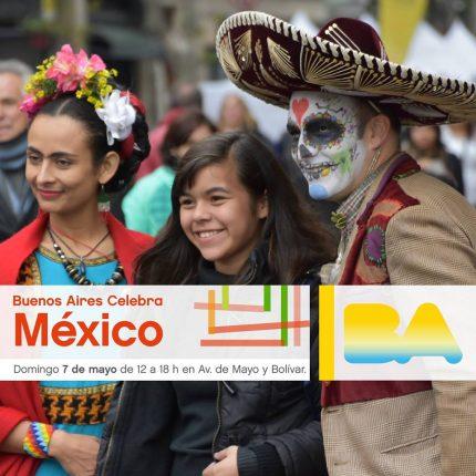 buenos-aires-celebra-mexico-2017