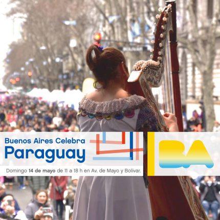 buenos-aires-celebra-paraguay-2017