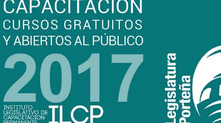 capacitacion-gratuita-y-abierta-al-publico-cursos-2017