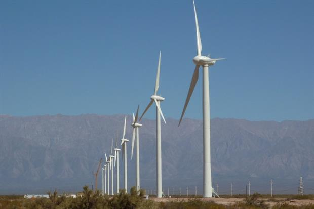 energias-renovables-1