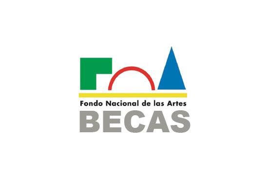 fna-becas-logo