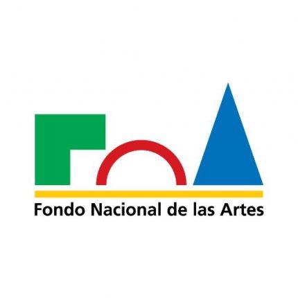 fondo-nacional-de-las-artes-logo