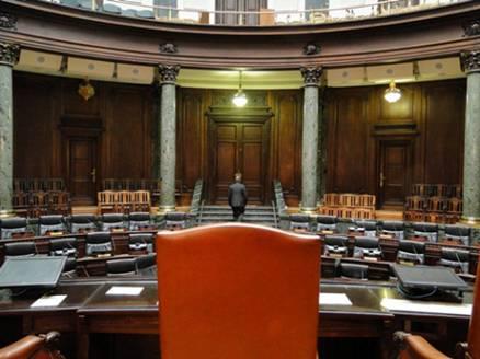 legislatura-vacia-3