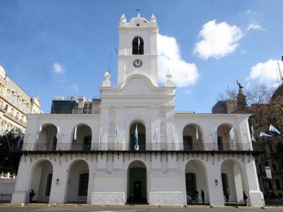 museo-nacional-del-cabildo-bolivar-65