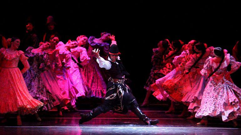 ballet-folklorico-nacional-htal-garrahan-23-06-17-1