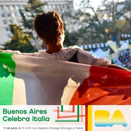 buenos-aires-celebra-italia-2017
